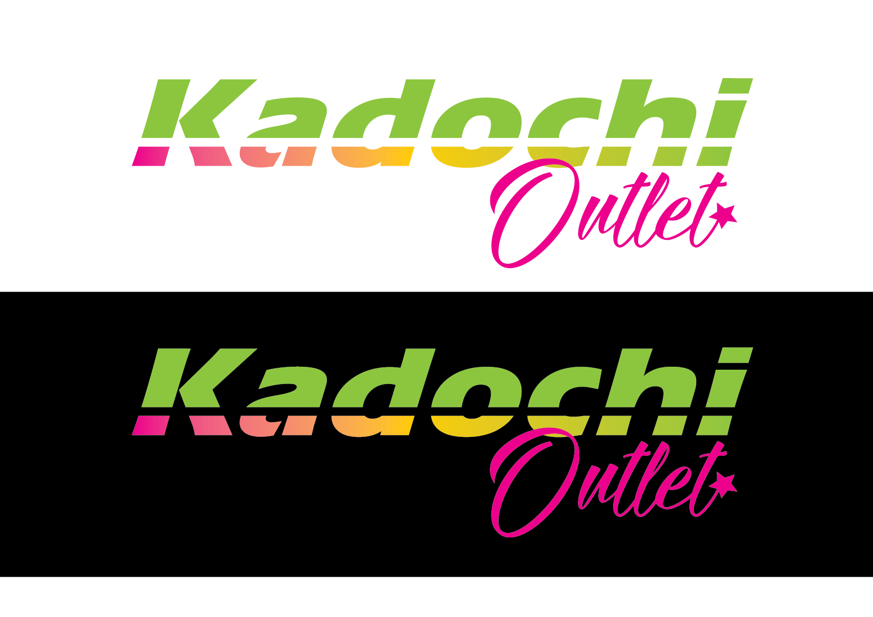 Kadochi Outlet
