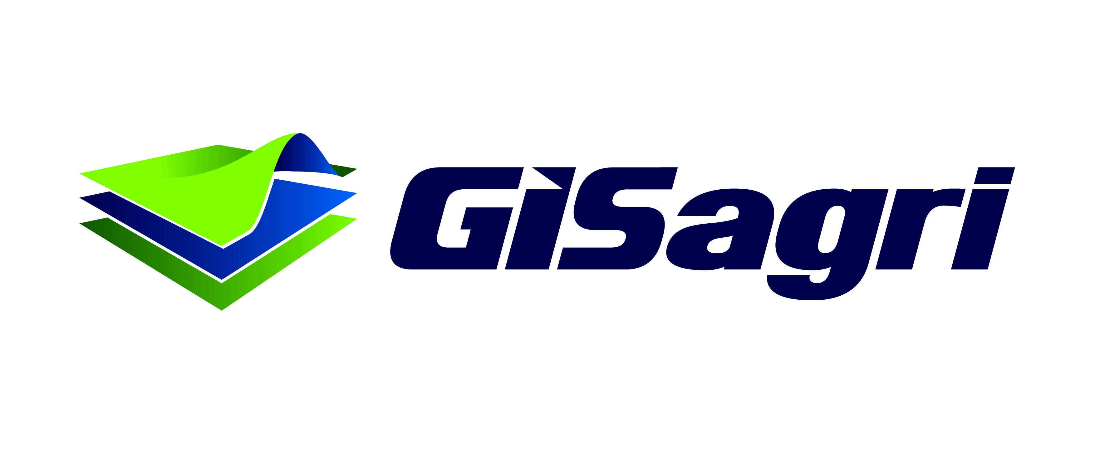 GISagri - Sistema On Line