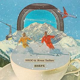 vverh-sneg.jpg