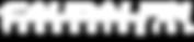 smallfontArtboard 1_4x.png