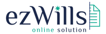 ezWills logo.png
