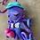 Thumbnail: Nelson the Octopus