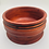 Thumbnail: John - Large Jewelry Canister with Jewelry Tray Lid
