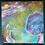 Thumbnail: Anni - 2022 Pre-Order Art Calendar