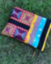 large zipper pouch.JPG