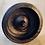 Thumbnail: John - Wenge Wood Smart Phone Amplifier