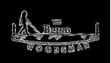 TheBlindWoodsmanLogo (1)_edited.png