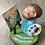 Thumbnail: Tiny Bob