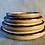 Thumbnail: John - Small Ash Bowl with Char detail