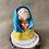 Thumbnail: Tiny Mary