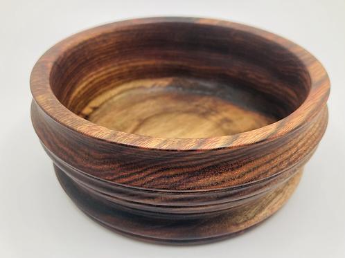John - Shallow Medium Chechen Bowl