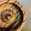 Thumbnail: John - Zebra Wood Smart Phone Amplifier