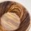 Thumbnail: John - Medium Chechen Bowl