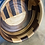 Thumbnail: John - Large Bowl, FUNDRAISER for Habitat for Humanity