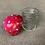 Thumbnail: Mushroom jars