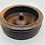 Thumbnail: John - Black Walnut Wood Smart Phone Amplifier