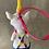 Thumbnail: Griffin the Unicorn