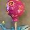 "Thumbnail: Anni & John collab - ""Joy Ride"" Whale sculpture"