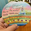 """Thumbnail: """"The World Needs You"""" stickers"""