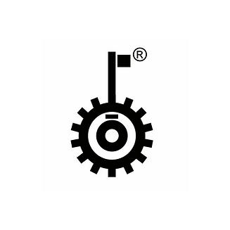 Produktbilder Online Shop(21).png