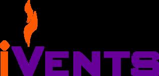 event management spain, event mallorca, event barcelona, event valencia. incentives