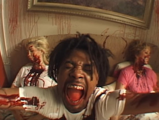 "Danny Brown releases new music video ""Ain't it funny"" directed by Jonah Hill"