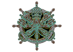 PJFY Papal Chakra Black_clipped_rev_1.pn