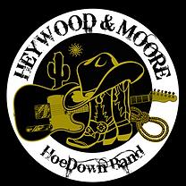 HeywoodandMooreLogo-HoedownBand-clearbg_