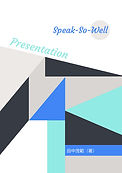 presentation%20printpack_edited.jpg