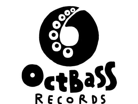 [お知らせ]OctBaSS配信時の入場を無観客ではなく少人数可とします