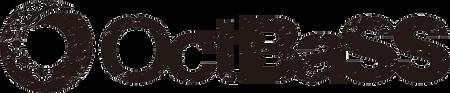 OctBaSS Logo Newのコピー.png