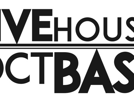 """Livehouse OctBaSS""について"