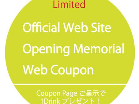 OctBaSS Official Web Site Open!!!