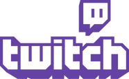 455px-Twitch_logo.svg.png