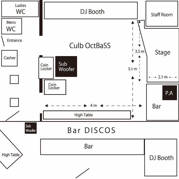 OctBaSS Floor Mapのコピー.jpg