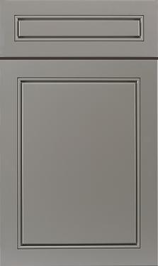 GREIGE MAPLE DOOR.png