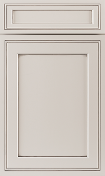 PEARL GLAZED DOOR.png