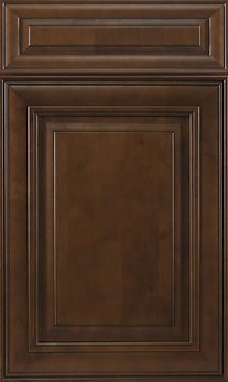 CHOCOLATE GLAZED DOOR.png