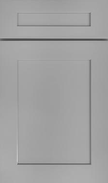 CASTLE GREY DOOR.png