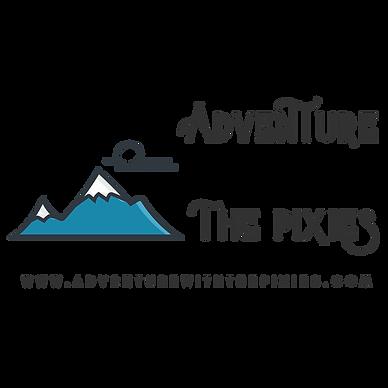adventurewiththepixies-website.png