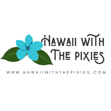 hawaiiwiththepixies-website.png