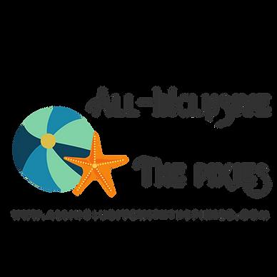 allinclusivewiththepixies-website.png