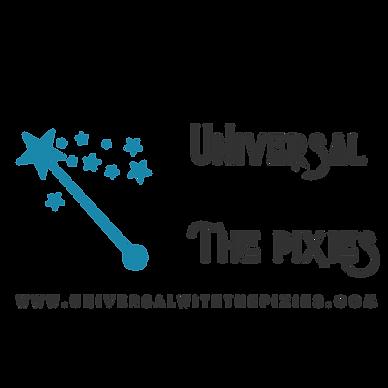 universalwiththepixies-website.png