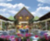 3 - LRPR - Orchid Court.jpg