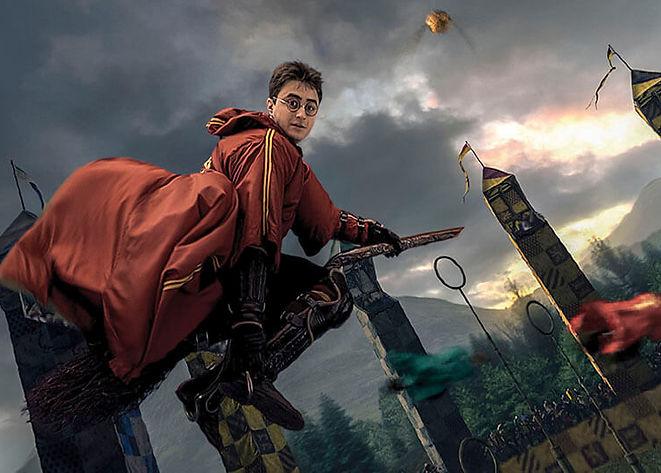 802x535_Potter_Forbidden_Journey_Quiddit