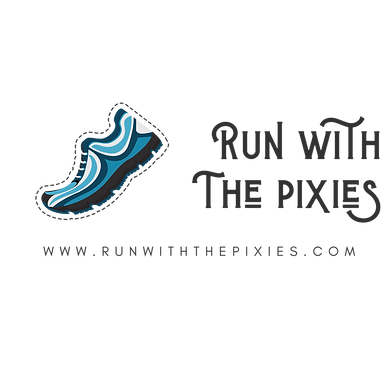 Runwiththepixies-website.png