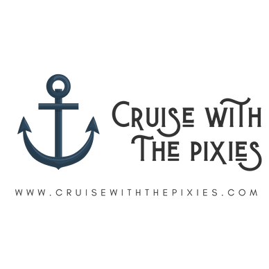 cruisewiththepixies-website.png