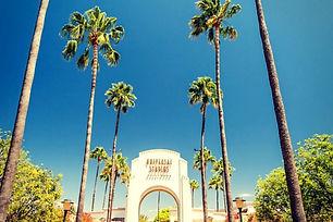 Universal-Hollywood.jpg