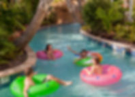 12 - CBBR - Lazy River - Lifestyle.jpg