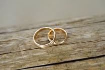 Jewellery & Rings